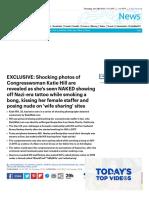 www-dailymail-co-uk-news-article-7609835-Katie-Hill-seen-showing-Nazi-era-tattoo-smoking-BONG-NAKED-html-ito-native_share_article-top