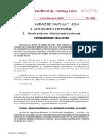 BOCYL-D-09032020-1