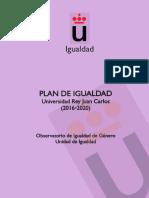 plan de igualdad de la universidad rey juan carlos.pdf