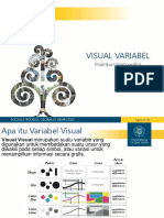 PPT Karto2 M4-Visual Variabel