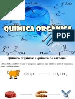 Carbono e Cadeias.pptx