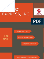 LBC-Express-Inc..pptx
