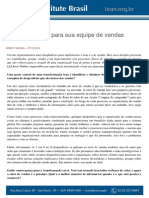 artigo_491.pdf