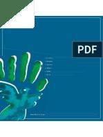 PNDH3.pdf