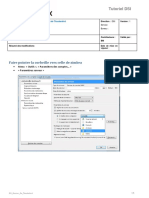 DSI_Dossiers_De_Thunderbird.pdf