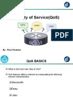 Quality Of Service (Qos) Bandwitch.pdf