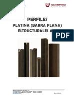 FT PLATINA  SP 19dic18