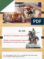 El-cid-compeador