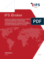 IFS_Broker3_de