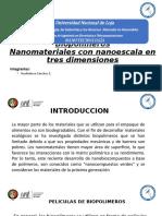 biopolimeros_nanomateriales
