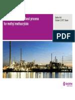 2-4 methyl methacrylate_krill