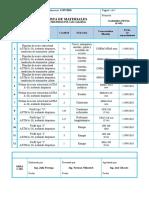 Lista de Materiales GABARRA PDVSA 50 mts.doc