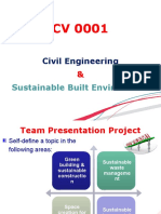CV0001 - Brief Details on Team Presentation Project and Video Creation (1).pptx