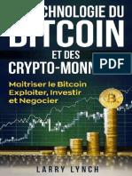 La-Technologie-du-Bitcoin.pdf