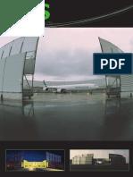 APS_GRE_Brochure