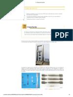 1.1. Ensayo de tracción.pdf