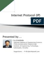internetprotocolipppt-140524104109-phpapp02.pptx