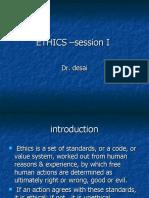 Ethics+ +Session+1