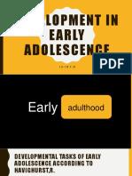 Development in early adolescence.pptx