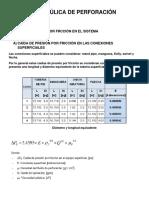375161254-Formula-de-Hidraulica-de-Perforacion.docx