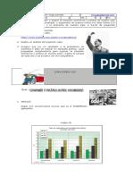 ECONOMIA  10 SEGUNDO PARIODO.docx