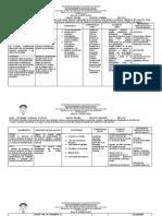 CIENCIAS POLITICAS 2017.docx