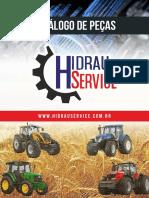 CATALOGO- 2020 ATUALIZADO hidrauservice
