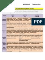 RUBRICA DE SOLUCION DE EJERCICIOS(No. 4).doc