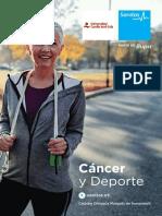 sanitas-hospitales-libro-cancer-deporte
