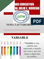 VARIABLES CUALITATIVAS Y CUANTITATIVAS.pptx