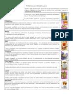 8 infusiones para eliminar los gases.docx