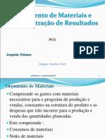 PCG - Orç de materiais e Demonstraçoes.pdf