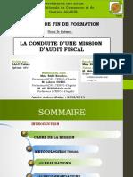 434122685-Audit-Fiscal-Ppt-Final.pptx