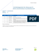 Enedis-PRO-RES_43E.pdf