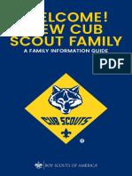512-73518-Welcome-New-CS-Family_WEB