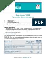 316707311-10-39B-Transformation-Et-Conservation-de-Fruits-2014-Cle013d3b.pdf