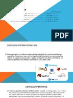 Sistema operativo2. exposicion1.pptx
