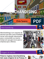 Aula 30 Merchandising