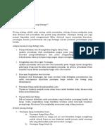 business deveopment 1.docx