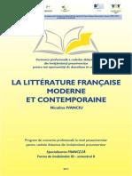 literatura franceza moderna si      contemporana (4).pdf