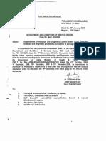 2009_MAR (1).pdf
