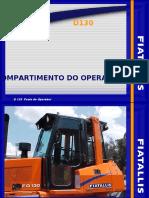 D130 - Posto do Operador.ppt