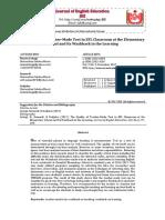 289-3765-2-PB.pdf