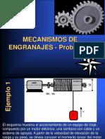 21BCS-MECANISMOS_TEMA 3_2 ENGRANAJES-Problemas