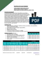 9518-Ventiladores-Venturi-de-Plastico