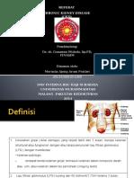 233062417-Presentation-CKD-ppt