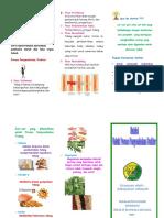 221520714-Leaflet-Nutrisi-Fraktur.doc