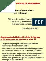 19BCS-MECANISMOS_PROBLEMAS_2_8