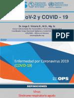 COVID_compressed