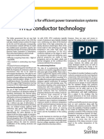 HTLS-Technology.pdf